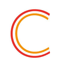 www.cultora.it