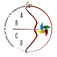 ARCo - Relazioni e Comunicazione
