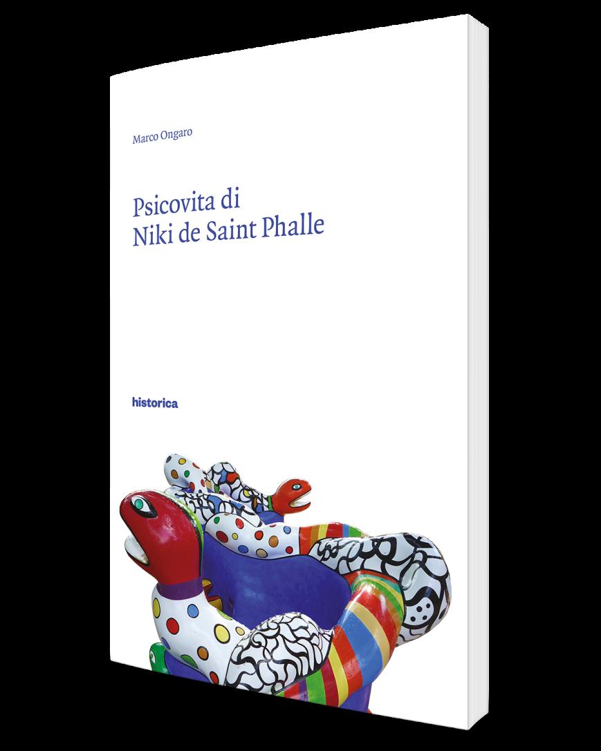 copertina-psicovita-di-niki-de-saint-phalle