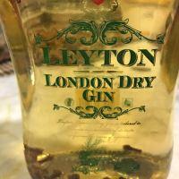 LIQUORI - ed altri infusi alcolici