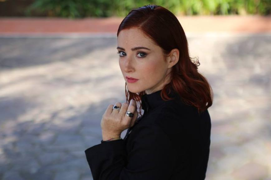 """#Bellacanzone: Noemi Smorra presenta """"Il giorno del risveglio"""""""