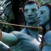 "James Cameron e ""Avatar"""