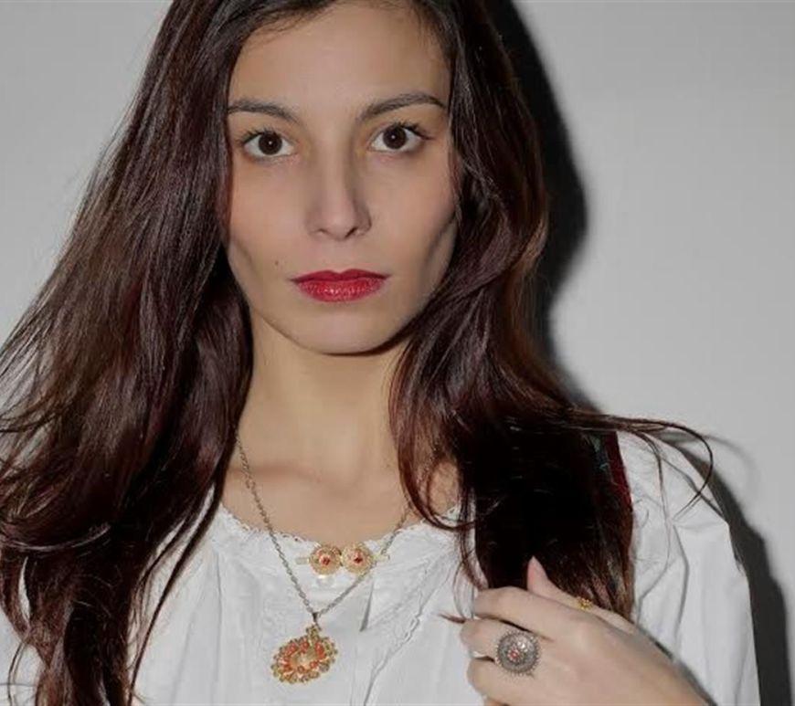 """#Bellacanzone: Ilaria Porceddu presenta """"Sette cose"""""""